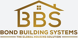 Bond Building Systems, Inc.